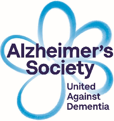Step Up for Dementia - Step Up for Dementia - Register