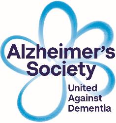 Jog On Dementia - Jog on Dementia - Register